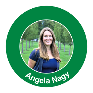 Angela Nagy